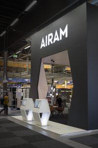 Airam 004
