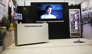 Fredman_Anuga2017_3