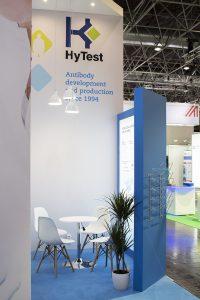 HyTest 004