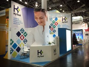 HyTest_Medica2017 1