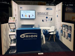 Orion AACC18 001