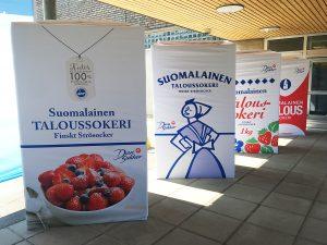 SuomenSokeri 100v 003