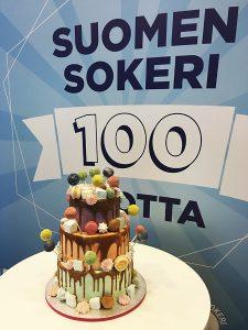 SuomenSokeri 100v 005