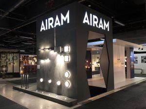 airam 04