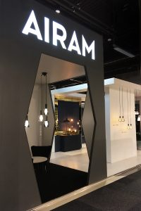 airam 06